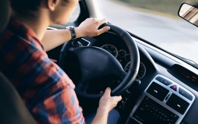 How Teens Can Learn To Drive Without Getting Behind The Wheel