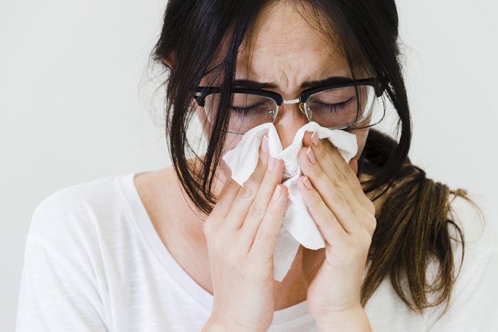 Flu Season is Coming, Here Are Some Things You Need To Know