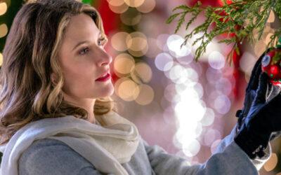 Hallmark Christmas Movie Schedule 2019
