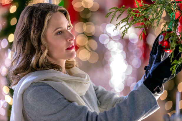 Hallmark Christmas Movie Schedule 2019