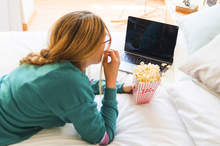Here's The Entire List Of Places You Can Watch Movies Online for Free
