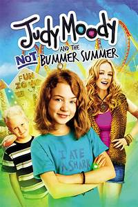 Judy Moody - 27 Netflix Movies Based on Children's Books