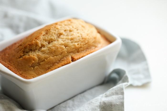 no yeast bread recipe