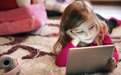 How a 6-Year-Old Spent $16K On In-App Purchases